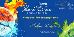 Premio Sant'Anna