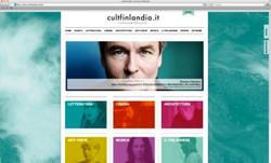 Cultfinlandia.it