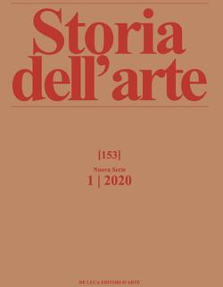 Schermata-2021-04-02-alle-19.48.55