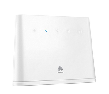 Huawei B310