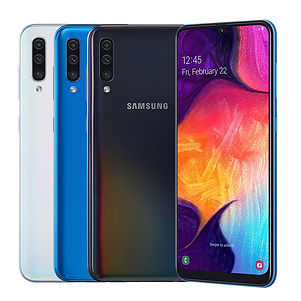 Samsung_A50.jpg