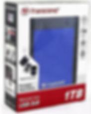 HDD 1TR.jpg