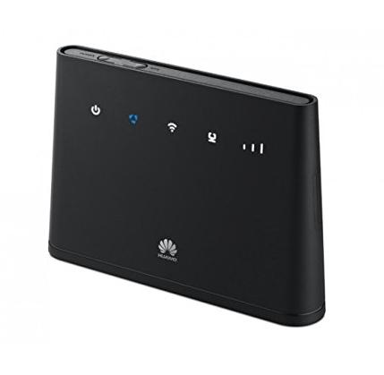 Huawei B310.png