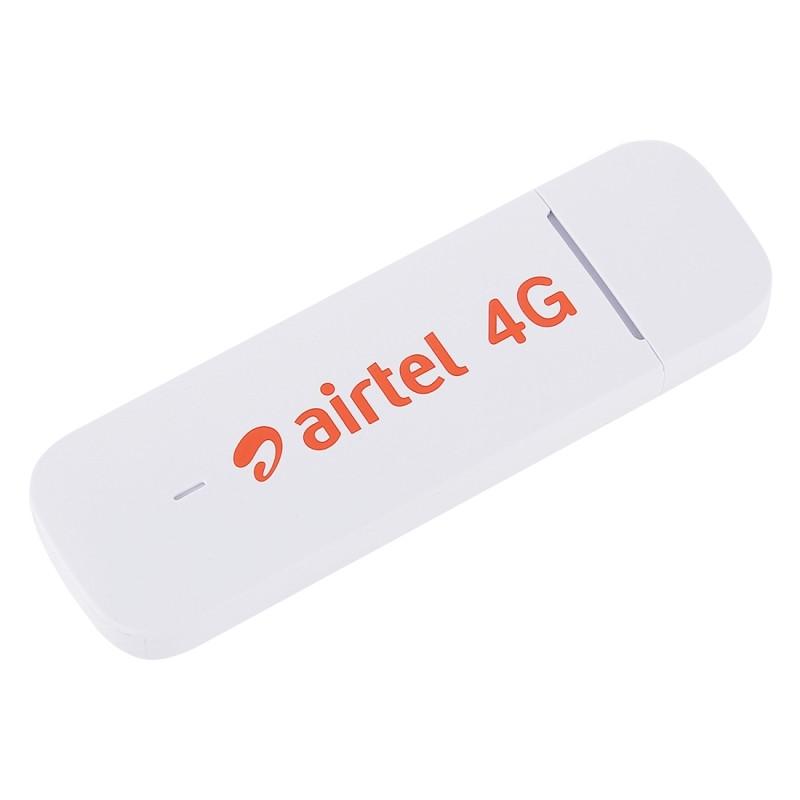 Airtel Dongle
