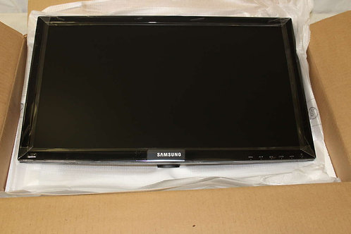 "TEST PRODUCT - Samsung LED 22"" Monitor"