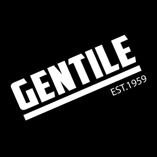 Café Gentile