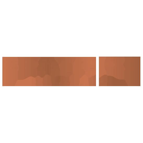 Ristorante Beatrice