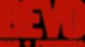 BEVO_logo.png