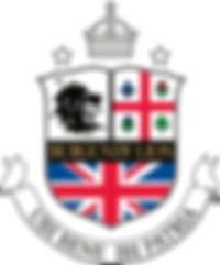 BL-Crest-JPG (R).jpg