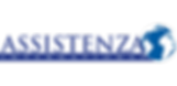 Assistenza logo.png