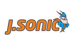 J. Sonic