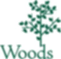 Woods-LLP-2013.jpg
