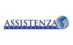 Assistenza International