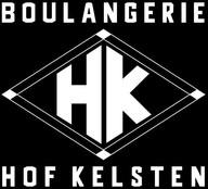 Boulangerie Hof Kelsten