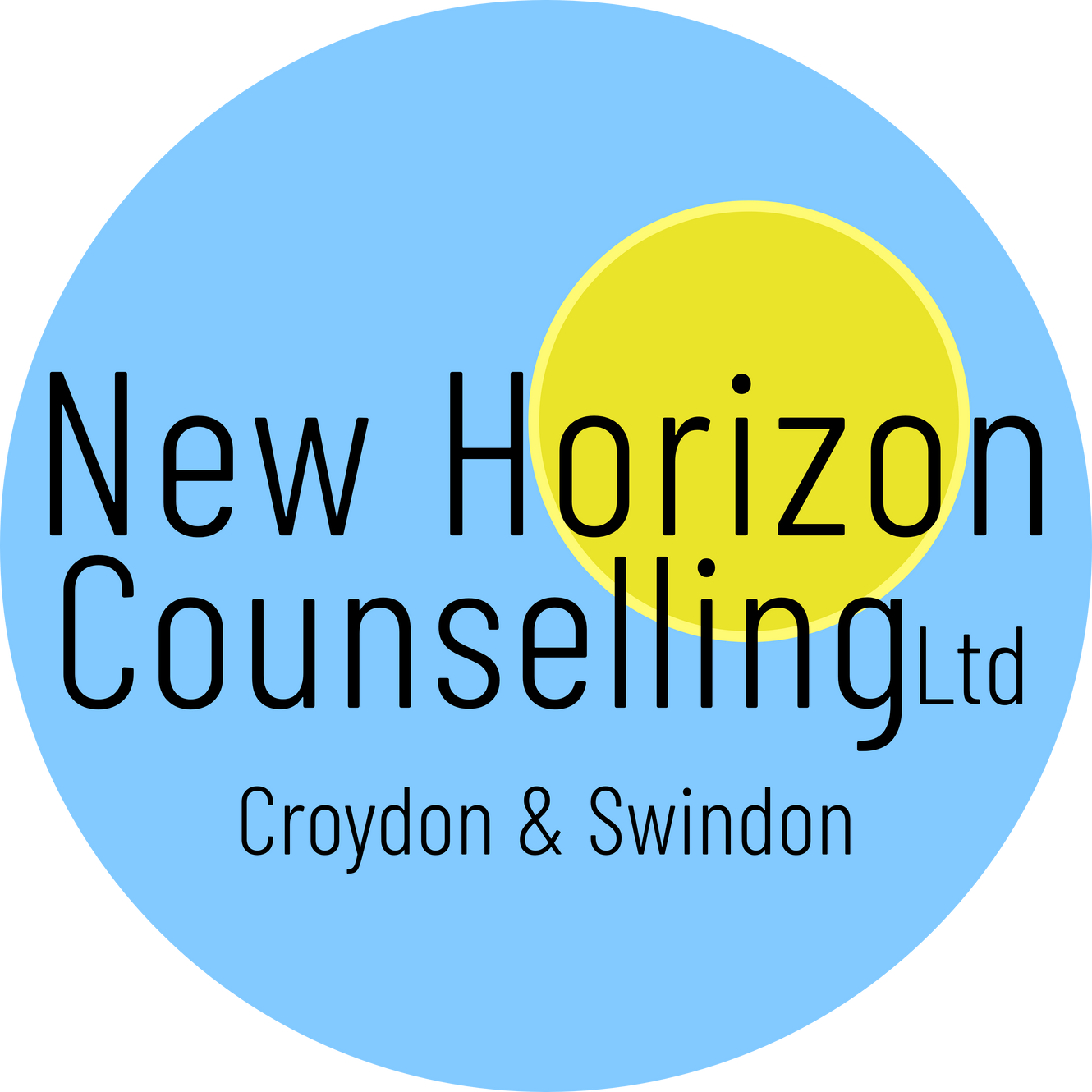 NH Counselling