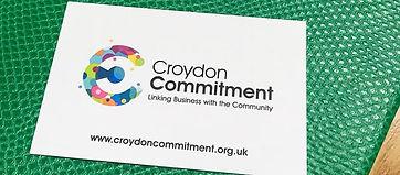 Croydon Commitment.jpg