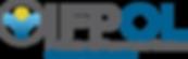 logo IFPOL PNG.png