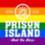prison island rainbow.jpg