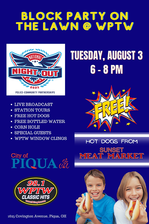 WPTW NATIONAL NIGHT OUT073021.png