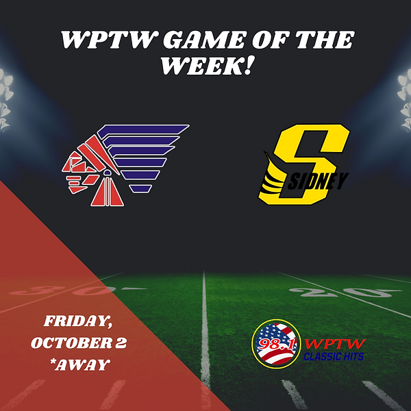 100220 WPTW GAME OF THE WEEK091720.png