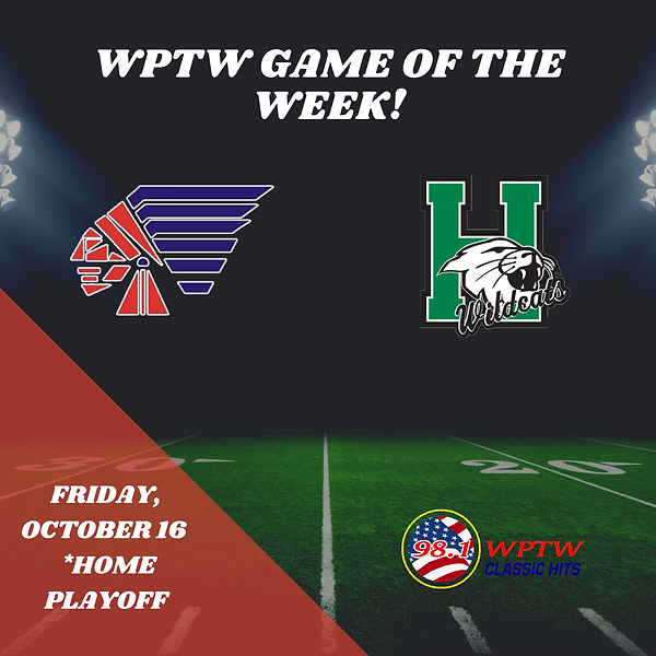 101620WPTW GAME OF THE WEEK101320.png