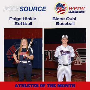 FB041321WPTW ATHLETES OF THE MONTH040921