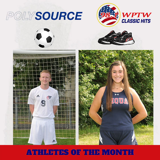 111820WPTW ATHLETES OF THE MONTH111720.p