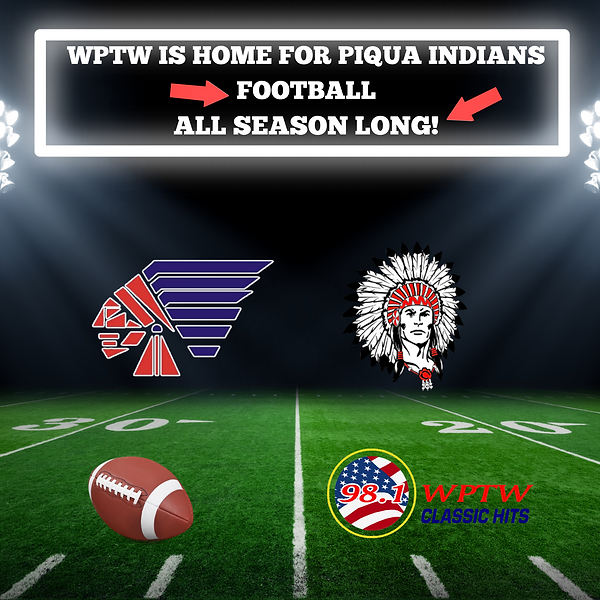 102221WPTW HOME OF PIQUA INDIANS FOOTBALL081221.png