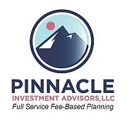 Pinnacle Investment Logo.jpg
