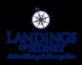 Landings_of_Sidney_stackedvector_cgp9jf.