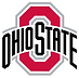 1041px-Ohio_State_Buckeyes_logo.svg.png