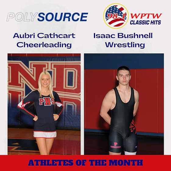 FB030121WPTW ATHLETES OF THE MONTH022621