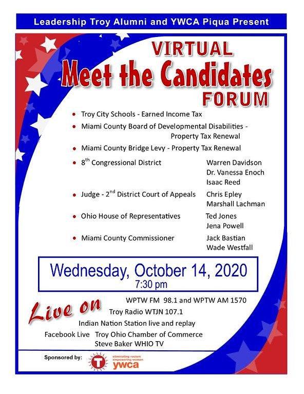 Virtual Meet The Candidate Forum.jpg