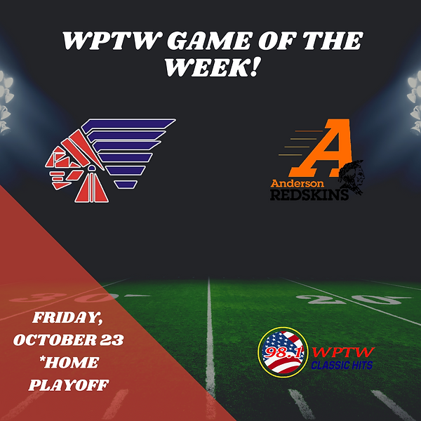 102320WPTW GAME OF THE WEEK101920.png