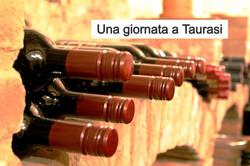 wine-taurasi mawi