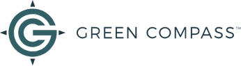 green compass logo.png