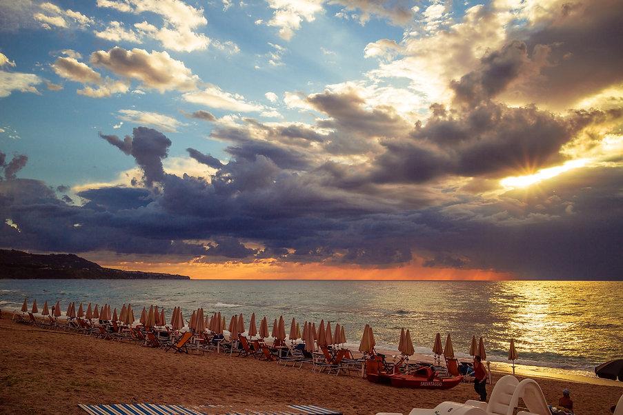 CALABRIA-Siderno-hotel4*-mawiviaggi.jpg