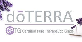 doTERRA-logo.jpg