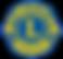 logo_lions_club.png