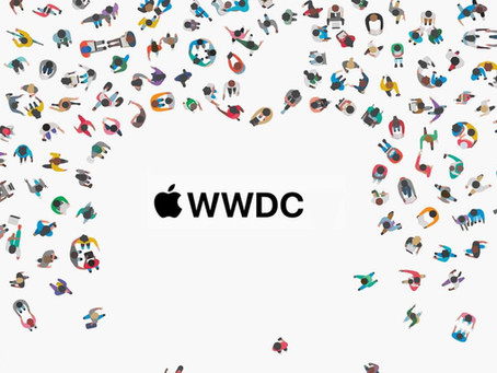 A Apple pode cancelar a WWDC 2020?