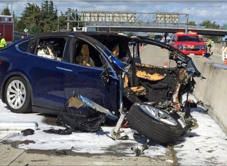 Como a função 'não perturbe ao dirigir' do iOS pode evitar acidentes (tutorial)