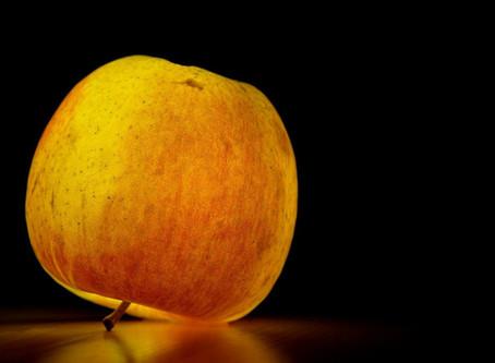 Coronavírus afeta agressivamente as ações da Apple