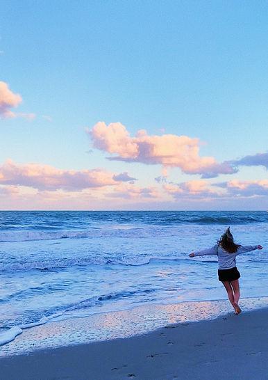 Beach on the Beach.jpg