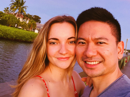 How I Manifested My Dream Relationship (and How You Can, Too)