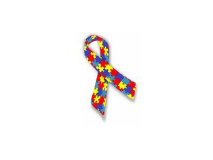 Em abril, inclusão de autistas nas escolas volta ao debate