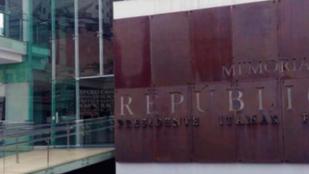 Cultura e história no Memorial da República Presidente Itamar Franco