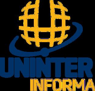 Ouça o que foi notícia no Uninter Informa