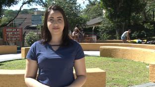 Brasil Repórter traz debate sobre configurações familiares