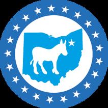 Portage County Democratic Party
