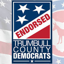 Trumbull County Democratic Party